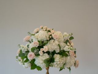 Andy's Floral Events 2