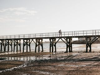 Hourglass Photography 3
