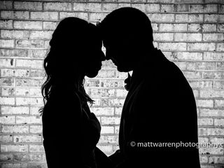 Matt Warren Photography  1
