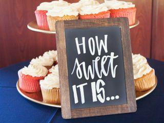 Sweet Stuff Bakery 5