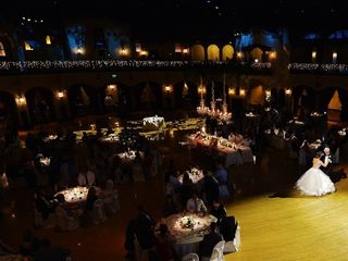 Indiana Roof Ballroom 1