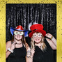 Full Frame Photo Booth 2