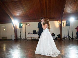 The Ballroom at Cardinal Hills 7