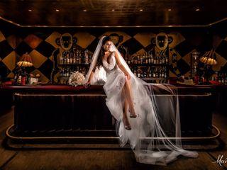 Ultimate Bridal Beauty 5