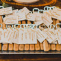 Wedding Favors Unlimited 8