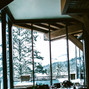 Resort at Squaw Creek 15
