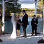 Wedding Vows Las Vegas 28