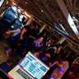 Master Mixx All Inclusive Pro Dj's 11