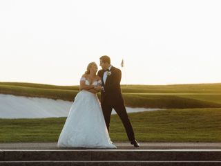 Trump National Golf Club Bedminster 5