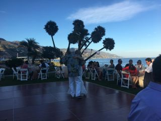Kindred Weddings and Events 7