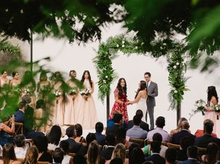 events on a budget planning miami fl weddingwire