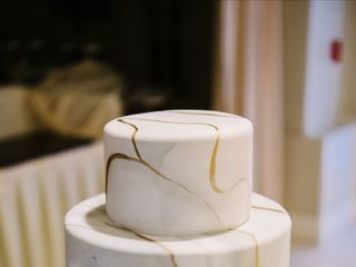 J Cakes 5