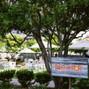 Loews Coronado Bay Resort 9