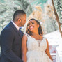 Fun In Jamaica Weddings 9