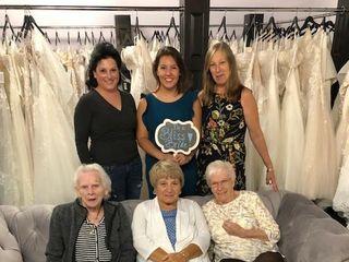 Bliss Bridal 5