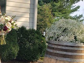 Twinbrook Floral Design 7