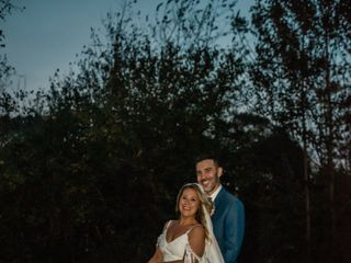 Cait & Will Photography 1