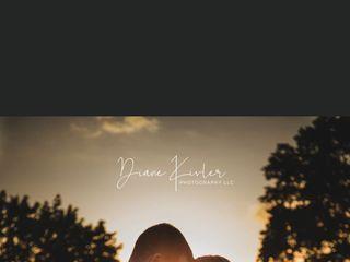 Diane Kivler Photography, LLC 1