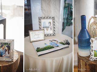 Exquisite Events - Event Design 4