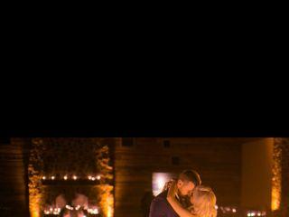 Bryan Anderson Weddings 7