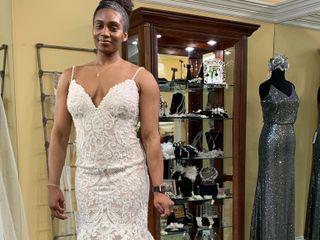 Elegant Bridals 3