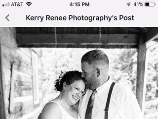 Kerry Renee Photography 1