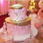 Princess Ballrooms 15