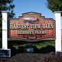 Harvest View Barn at Hershey Farms 14