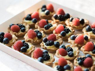 Eloise's Pastries 3