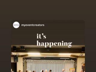 Event Creators 1