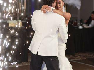 Exquisite Weddings & Shindigs of Alabama 2