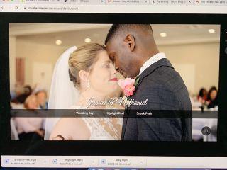 Storybook Weddings 1