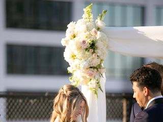 My Wedding Blooms 7