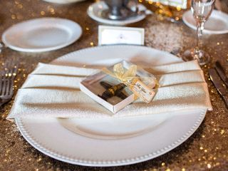Fancy That Specialty Linens 3