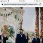 Ceremonies by Bethel 16