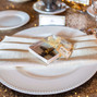 Fancy That Specialty Linens 7