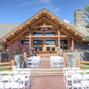 Evergreen Lake House 9