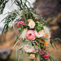Country Bouquets Floral 2