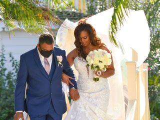 Weddings by Nicole G LLC 4