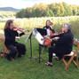 Green Taylor Ensemble 6