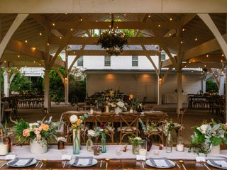 Cedarwood Weddings 4
