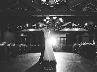 Historic Dubsdread Ballroom & Catering 7