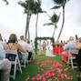 A White Orchid Wedding 12