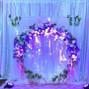 Austin Rainbow Bouquet 8