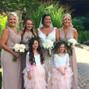 Bride Beautiful 9