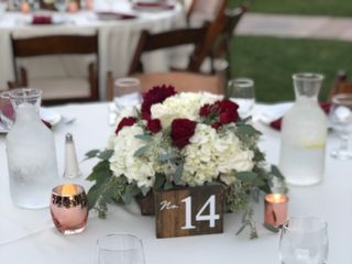 Events By Tiffany J 3