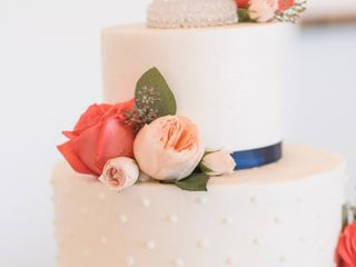 Jo's Custom Cakes and Catering, Inc 2