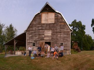 Goebel Hill Farm 4