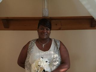 Wedding Officiant Indianapolis 3