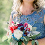 Couture Design Events-A Charlottesville Wedding Florist 10